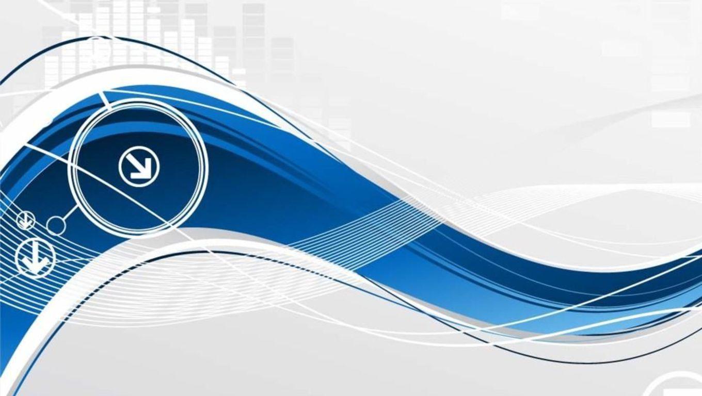 technologyfreeblueabstractbackgroundwitharrows96893  Hogland