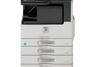 SHARP MX-M354N